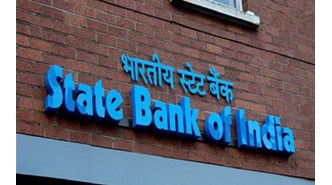 Bank of India Branches Bank of India Singapore Branches and Opening Hours (SBI)