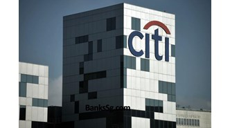 Citibank Citi Singapore to offer summer interns a full-time job after graduation