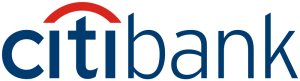 Citibank Singapore Branches and Opening Hours