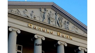 Danske Bank to cut 1,600 jobs to reduce costs