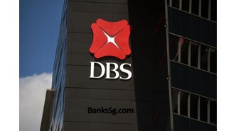 Trade DBS Bank joins blockchain trade-finance network Contour