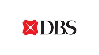 dbs bank branches DBS Bank Singapore Branches and Opening Hours
