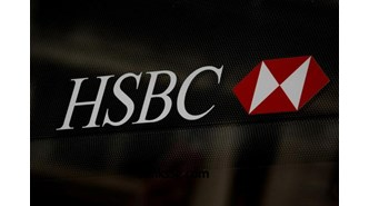 hsbc HSBC Q1 profit halves on higher bad loan provisions, including a 'Singapore corporate exposure'
