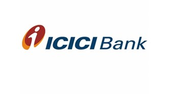 Indian Bank ICICI Bank Singapore