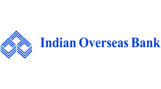 Indian Bank Indian Overseas Bank Singapore