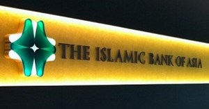 Islamic Bank of Asia