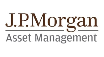 Commercial Banking J.P. Morgan Singapore