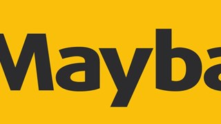 Maybank Singapore Branch and Opening Hours