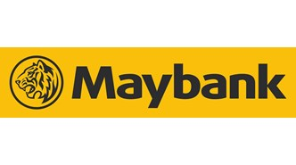 Maybank Branches Maybank Singapore Branch and Opening Hours