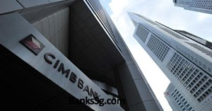 Mortgage customers up in arms over CIMB's floor rate hike