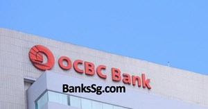 OCBC Singapore to hand out $698m in SME loans by 30 June