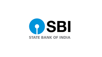 Indian Bank SBI Singapore