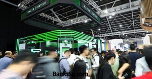 Singapore FinTech Association, Razer offer fintech firms up to $2.1m financing amid Covid-19