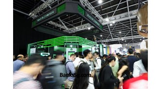 Fintech Singapore FinTech Association, Razer offer fintech firms up to $2.1m financing amid Covid-19