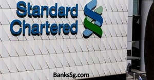 StanChart eyes quick recovery as profit falls 12% on coronavirus crisis