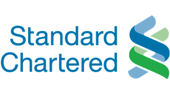 Standard Chartered Bank Standard Chartered Singapore Branch and Opening Hours