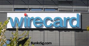 Wirecard says audit finds no 'substantial' accounting questions